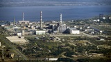 30 years after Chernobyl. A comment by Prof. Dr. Rolf Wüstenhagen.